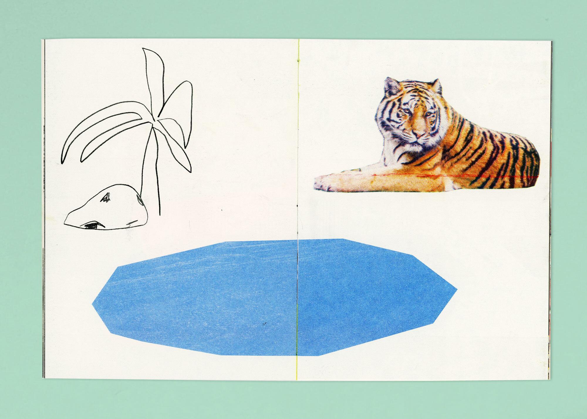 SIBSIBBOOKS_ArtBox02.jpg