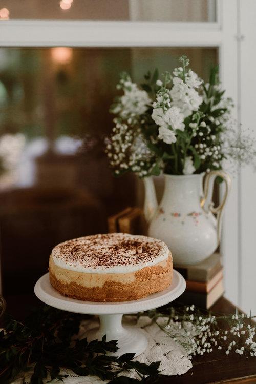 coffee-cheesecake.jpg