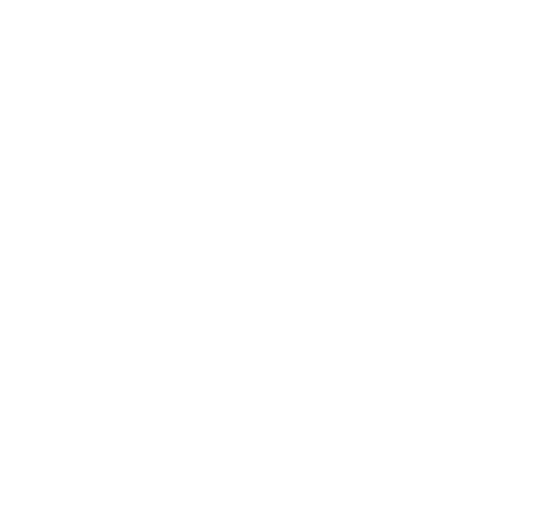 TheBatchmaker-Logo-Primary-White.png