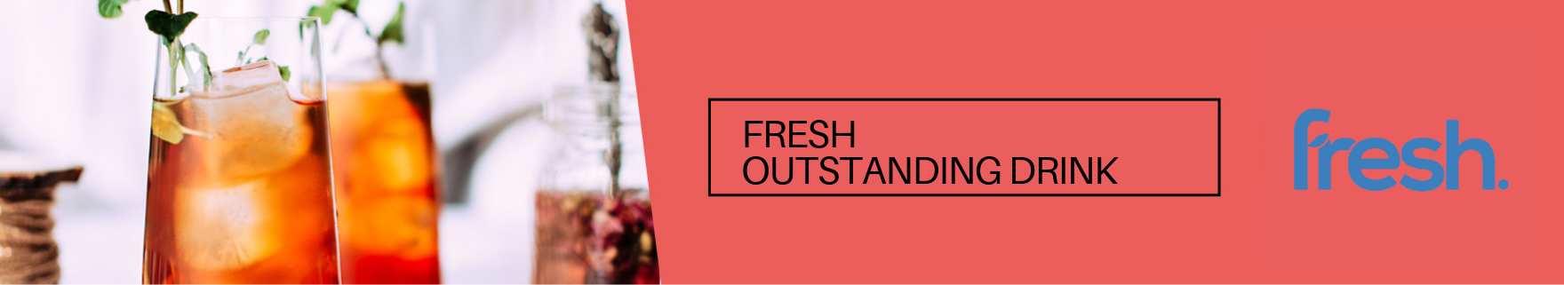 Fresh-Drink-1760x321px-banner.png