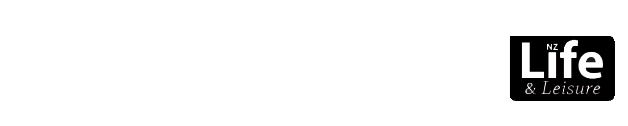 ONZFPA Horizontal Logo01.png