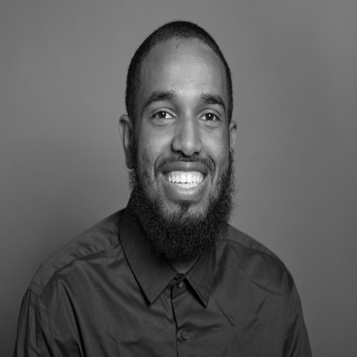 Mukhtar Sharif, Founder -