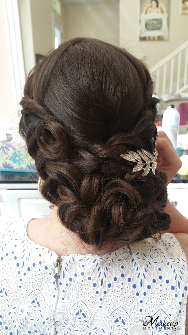1 Bay Area Amazing Side_Updo_Low_Bun_Weddings.jpg