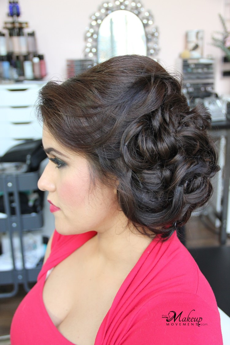 3 Bay Area Wedding Romantic Updo.JPG