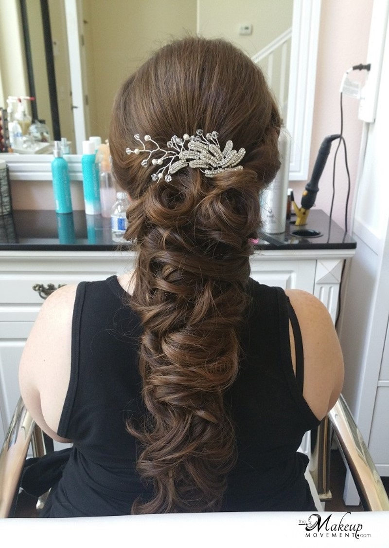 4 Bay Area Romantic_Updo_Bridal_Looks.jpg