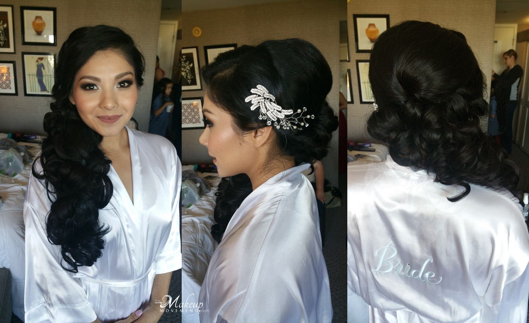 6 Bay Area Bridal Romantic Side Do with Extensions.jpg