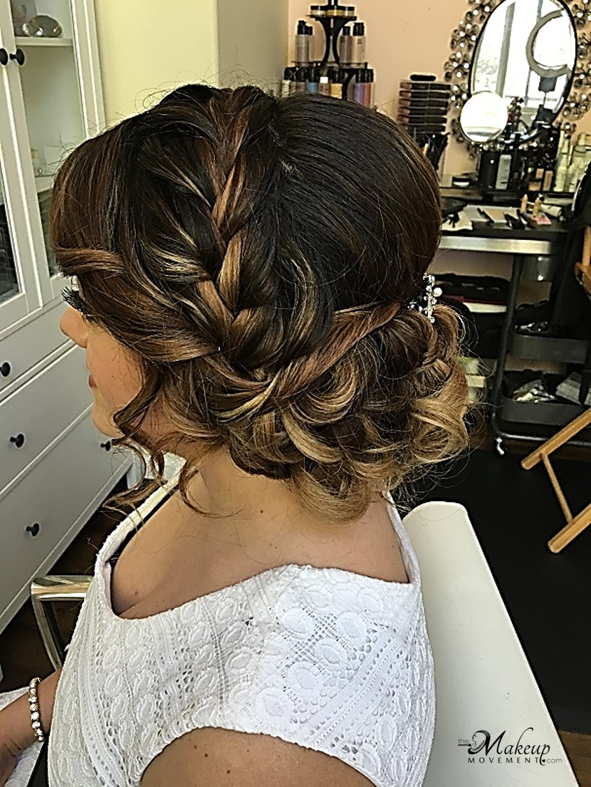 8 Braided_Updo_California_Weddings.jpg