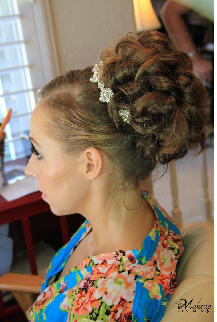 10 Bridal Formal Updo.JPG