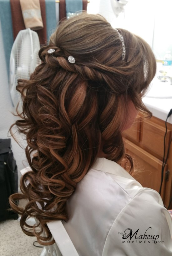 11 Bridal_Half-up_Bridesmaid_Hair.jpg