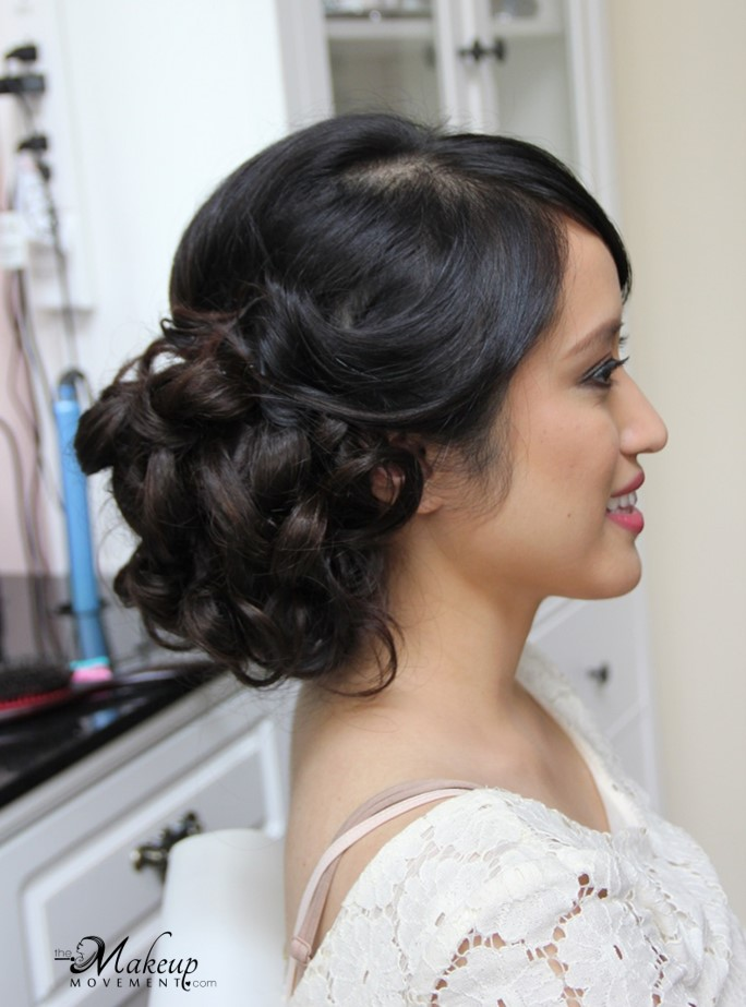 12 Bridal Romantic Updo.JPG