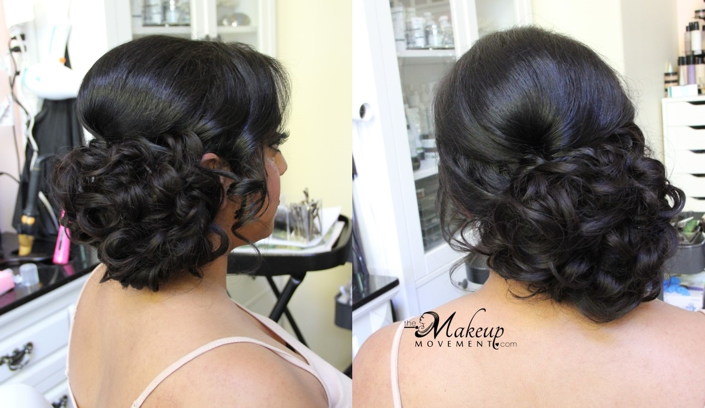 14 Bridal Updo Bay Area Weddings.jpg