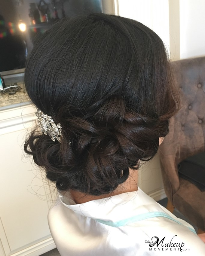 16 Bridal_Chic_Hair_Low_Side-do.jpg