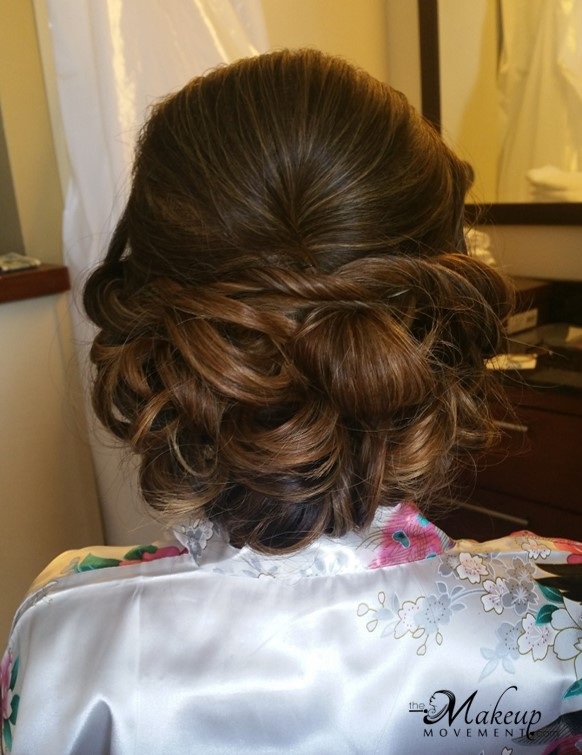 18 Low_Updo_Bridal_Hair_Weddings.jpg