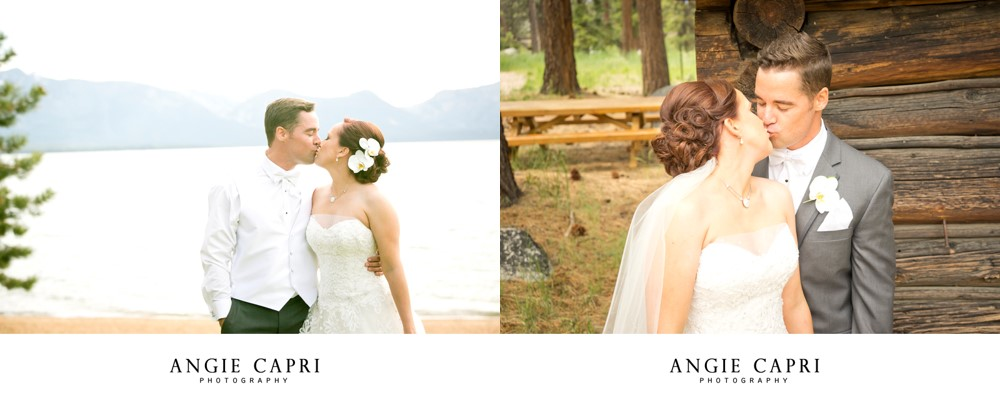 21 Destination Wedding Lake Tahoe Bridal Updo.jpg