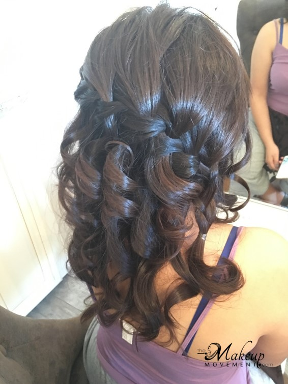 23 Full_volume_Waterfall_Braid_Bridesmaid_Hair.jpg