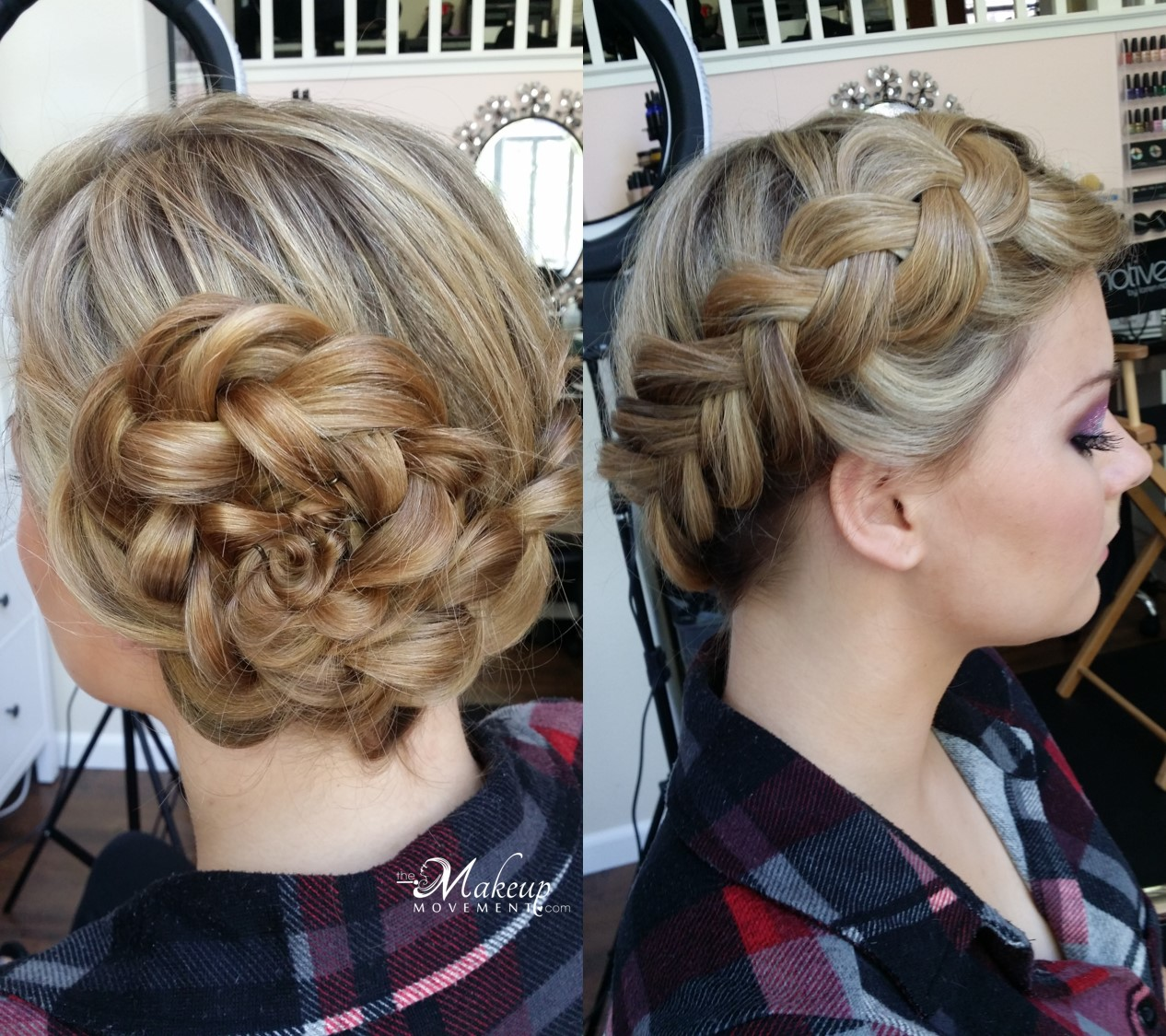 22 Dublin_Pleasanton_San_Ramon_Prom_Makeup_Hair_Floower_Braid.jpg
