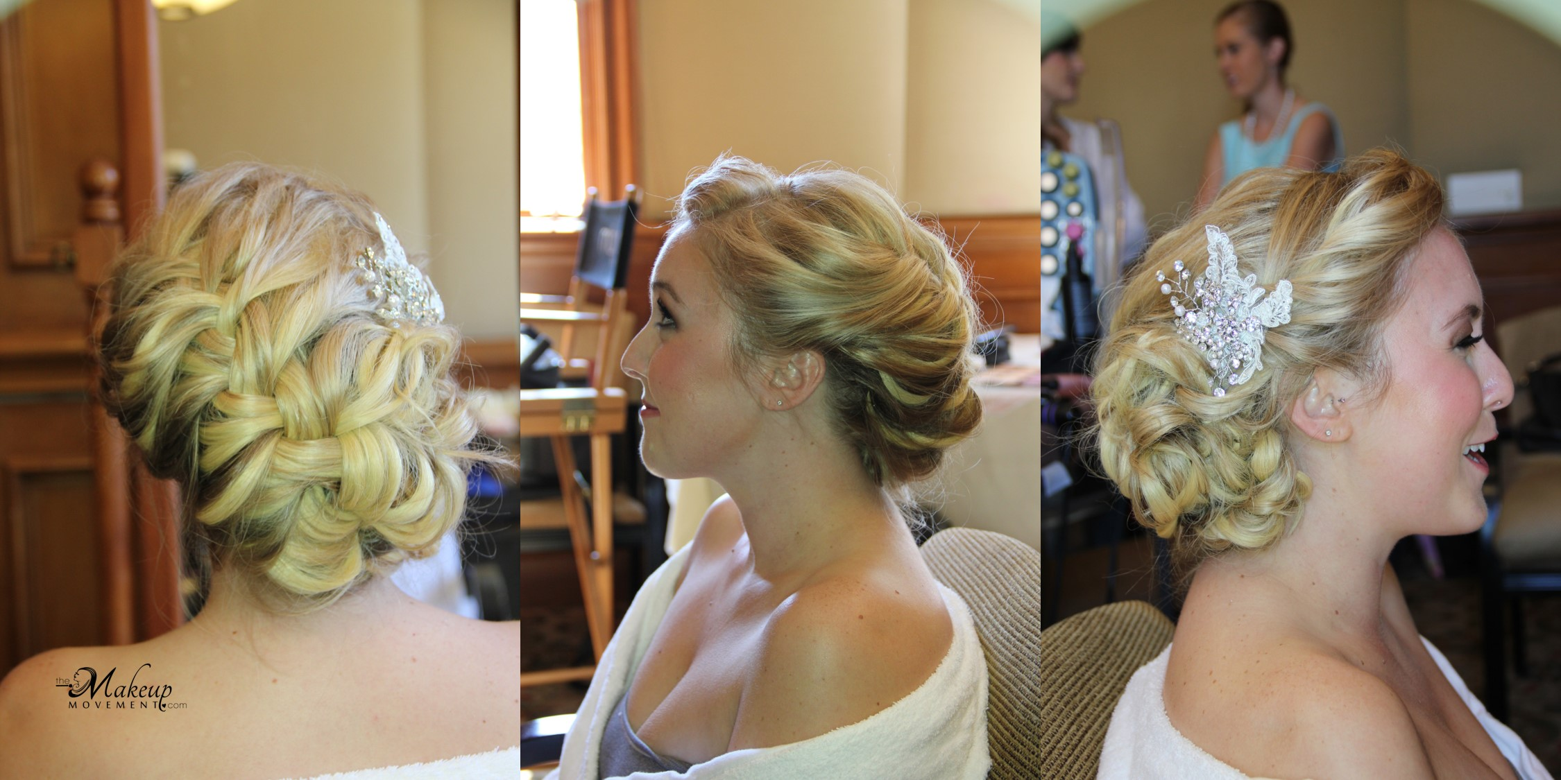 28 Ruby Hill Weddings Makeup Braided Side-do Bridal Hair.jpg