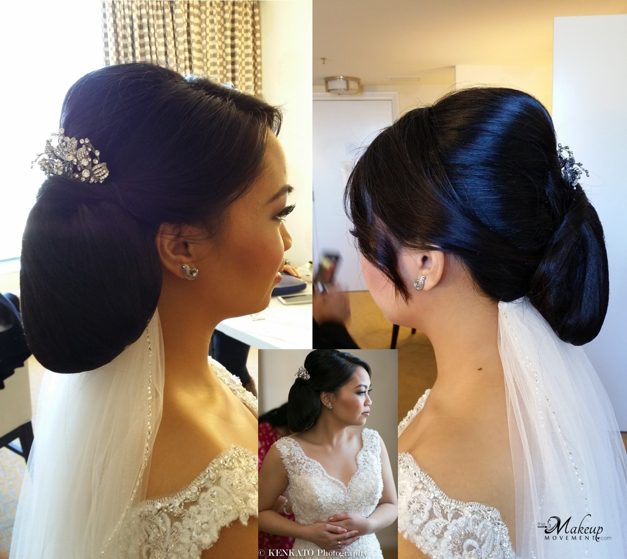 30 san francisco makeup artist specializing asian brides.jpg