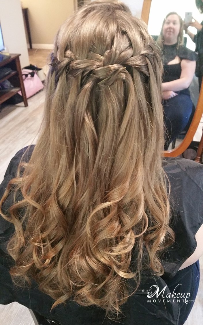 34 Waterfall_Braid_Half-up_Bridal_Party_Hair.jpg
