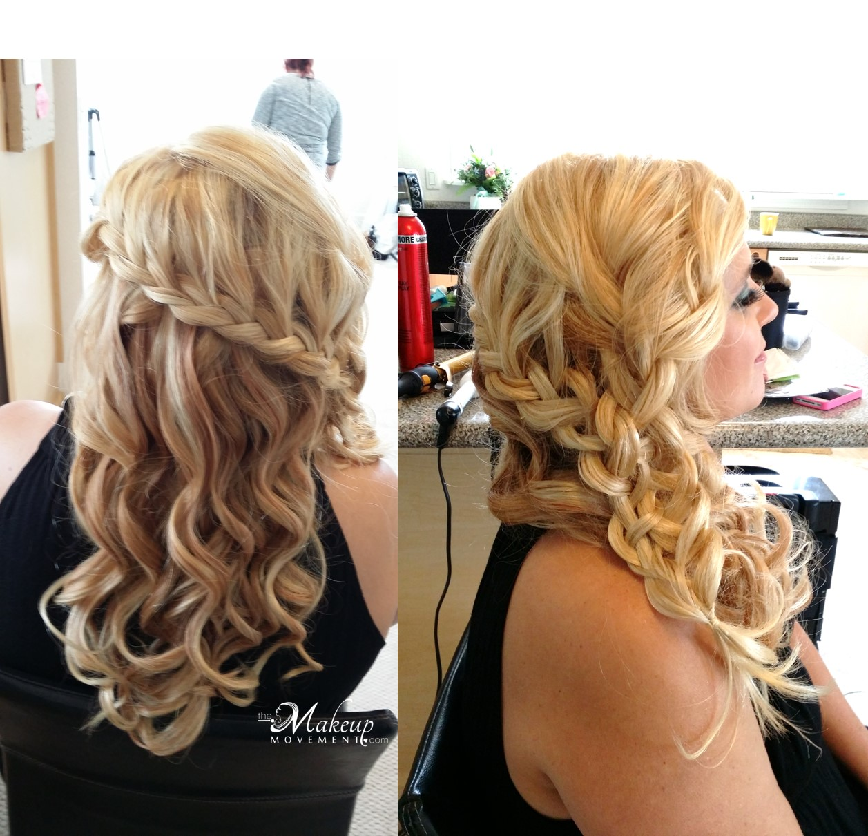 35 Waterfall_Double_Braid_Trivalley_Weddings.jpg