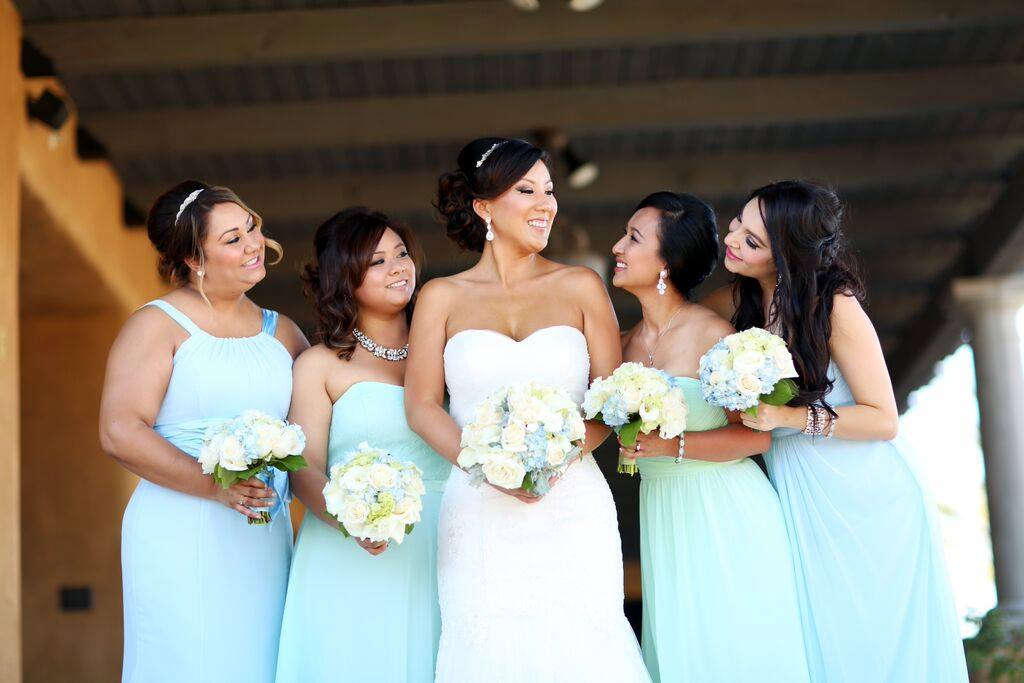 37 Wedding Bridal Party hairstyles.jpg