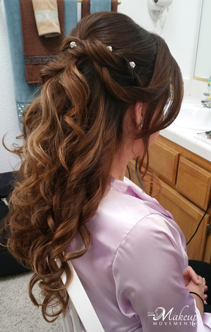 38 Wedding_Bridesmaid_Hair_Half-up.jpg