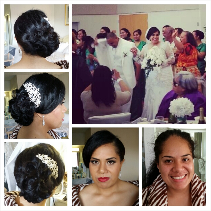 14 Annie Lam Makeup Bridal Tongan.jpg