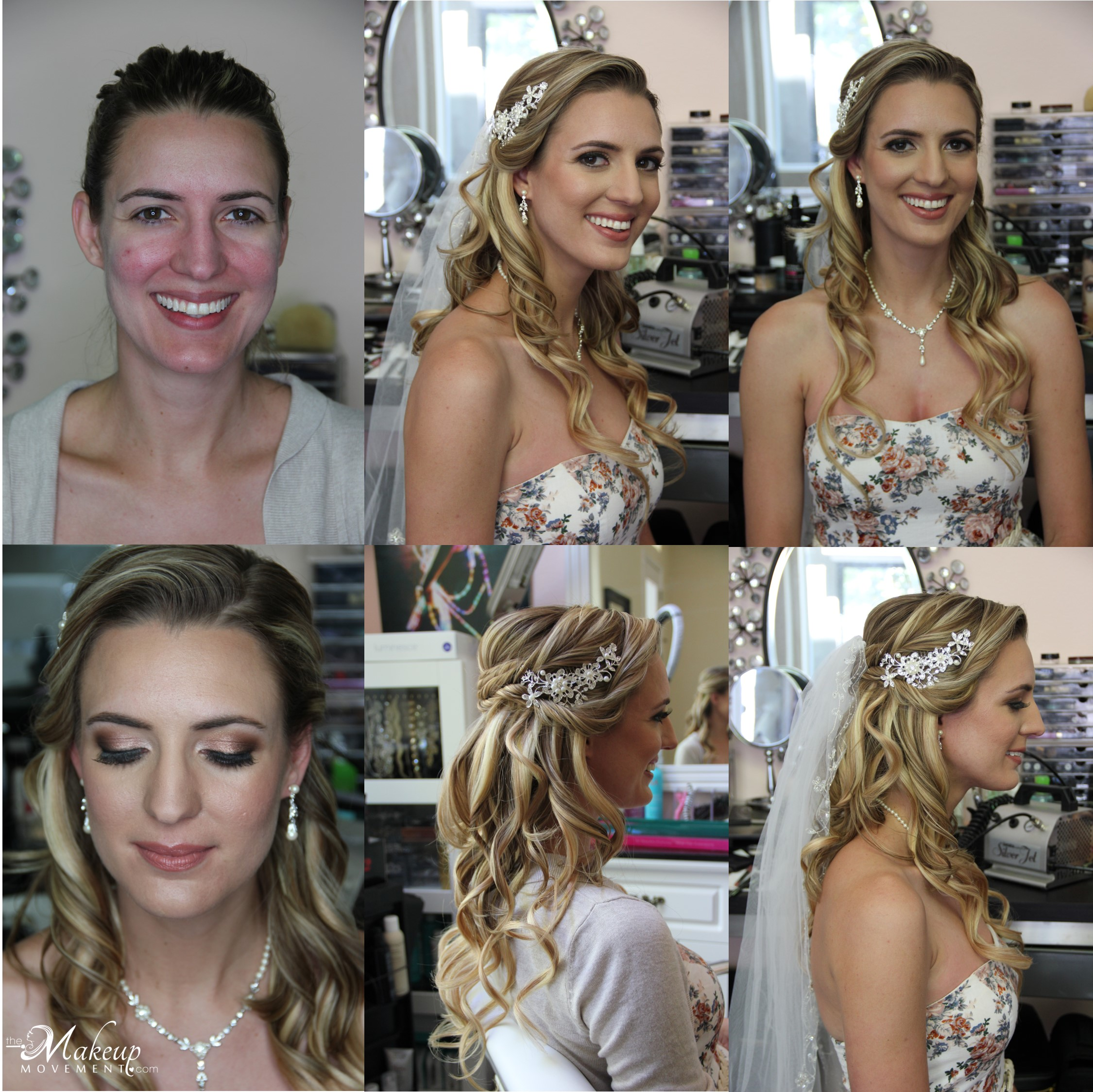 Bay Area Makeup Artist Bridal_Makeup_Hair.jpg