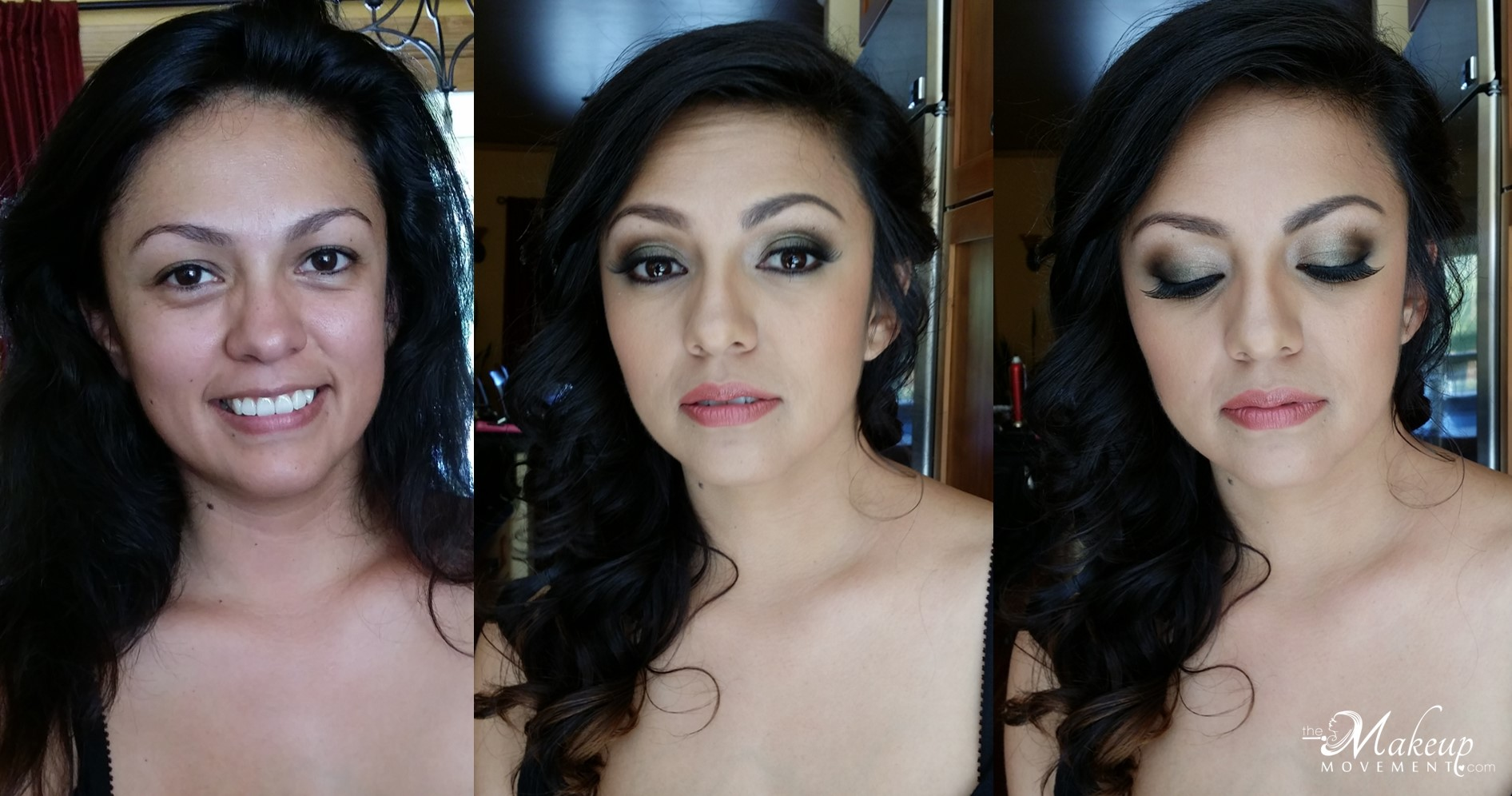 Beautiful_Before_After_Makeup_Artist_Bay_Area.jpg