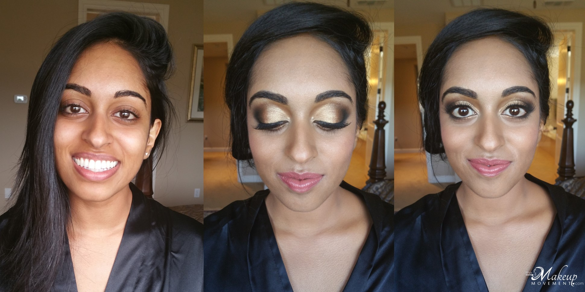 Before After Asian Indian Bridal Makeup.jpg