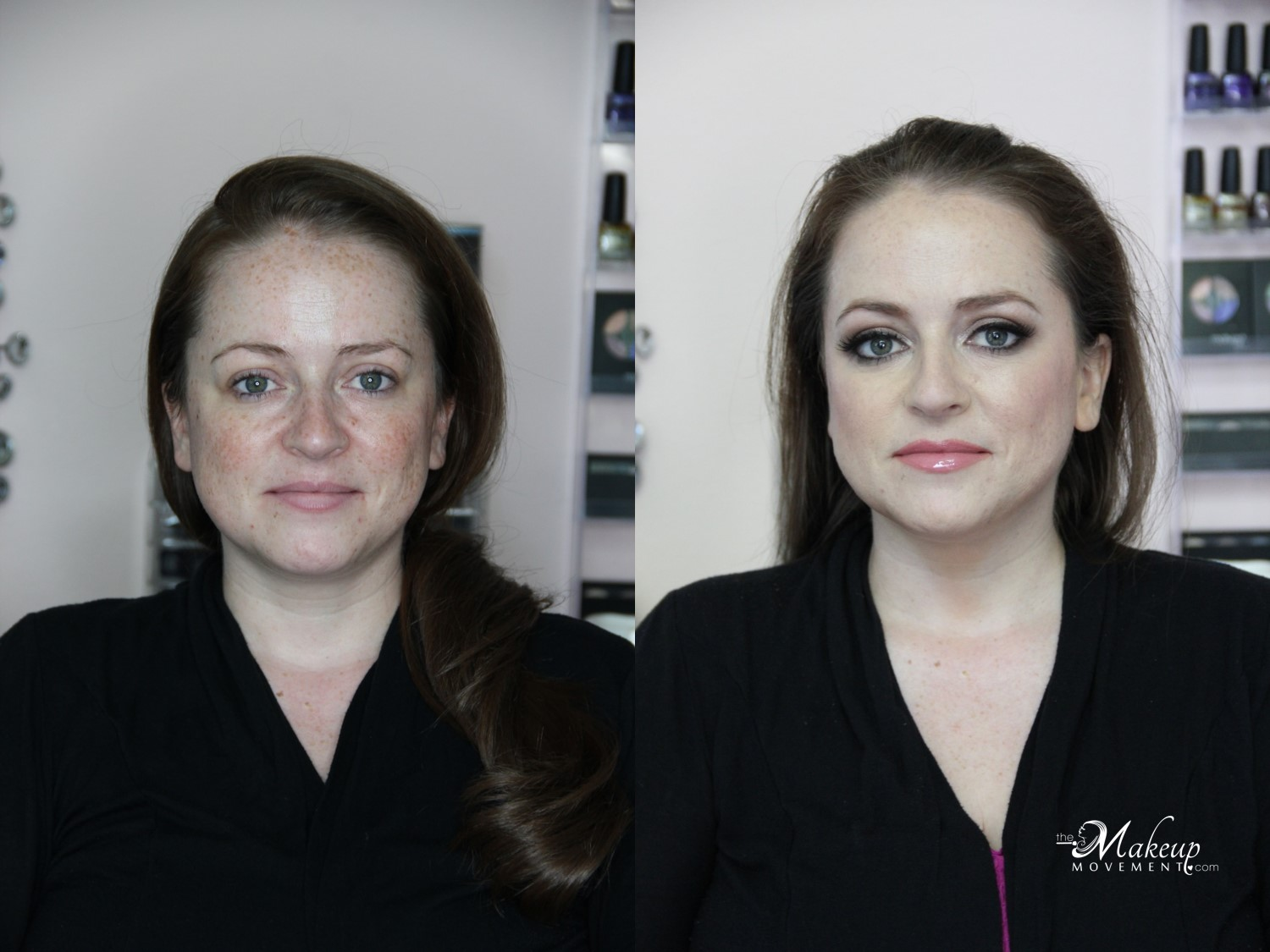 Before After Freckle Coverup with Airbrush Makeup.jpg