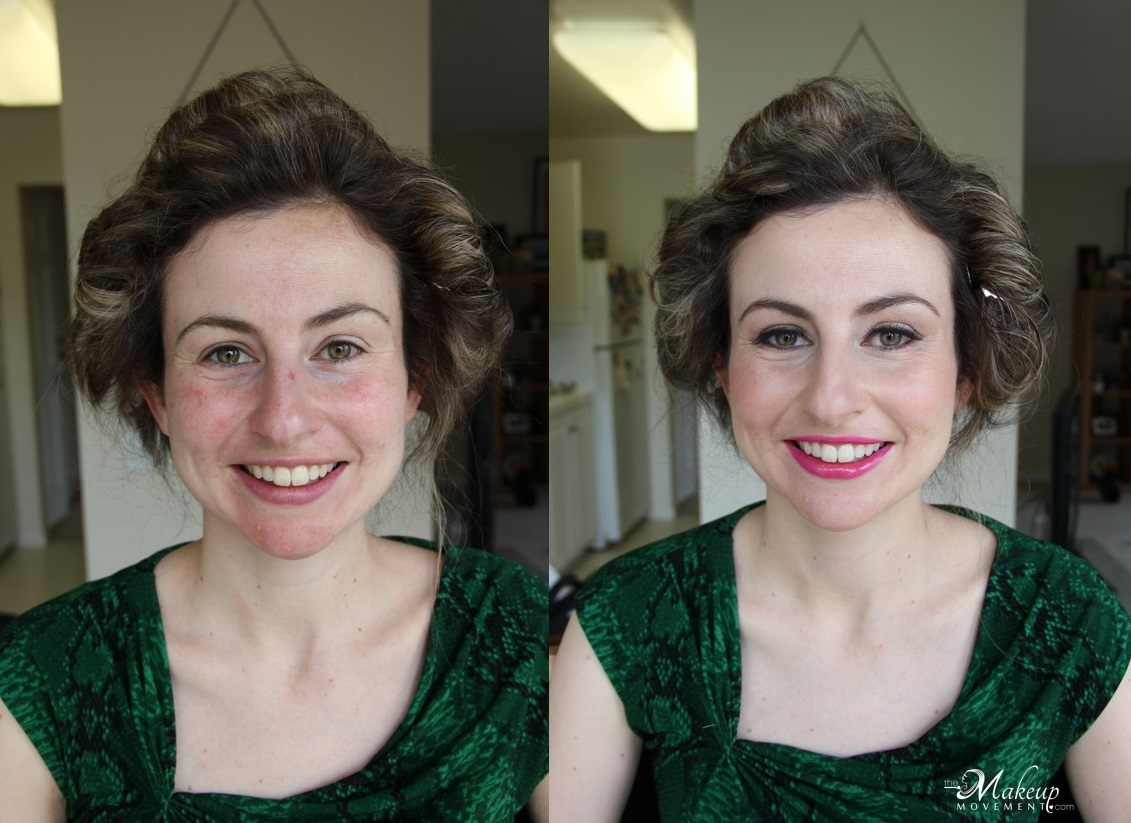 Bridal Makeup Before After Natural Look.jpg