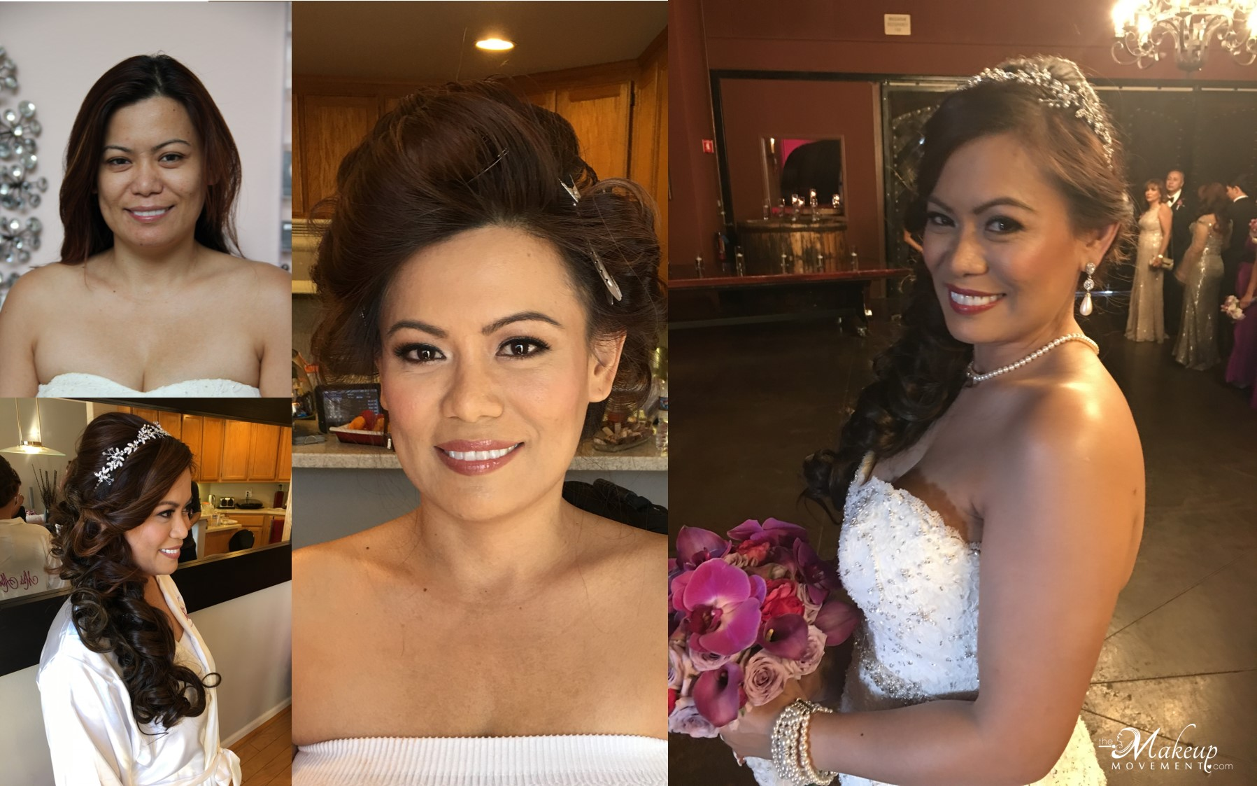 Bridal_Before_After_Palm_Event_Center_Makeup_Hair_Artist.jpg