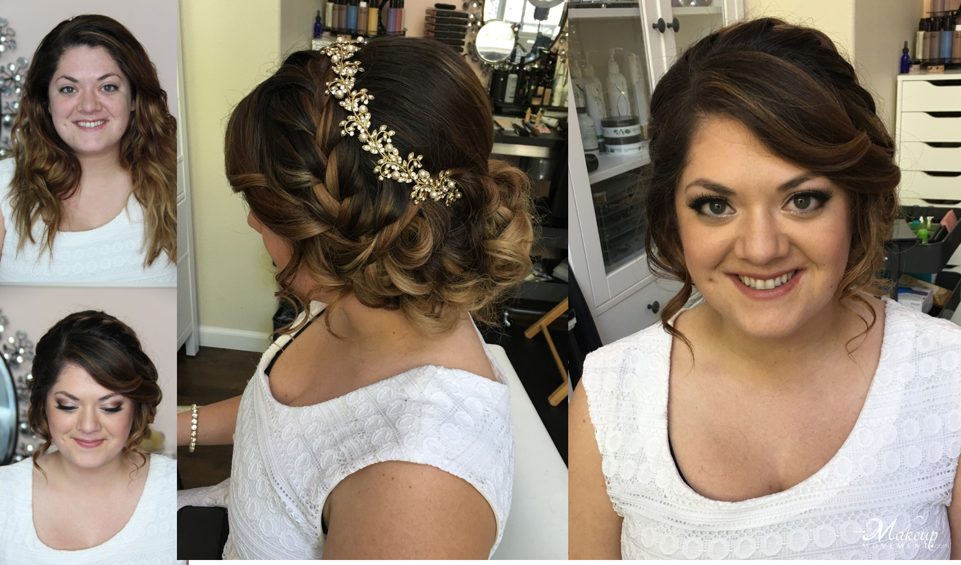 Bridal_Makeup_Hair_Before_After.jpg