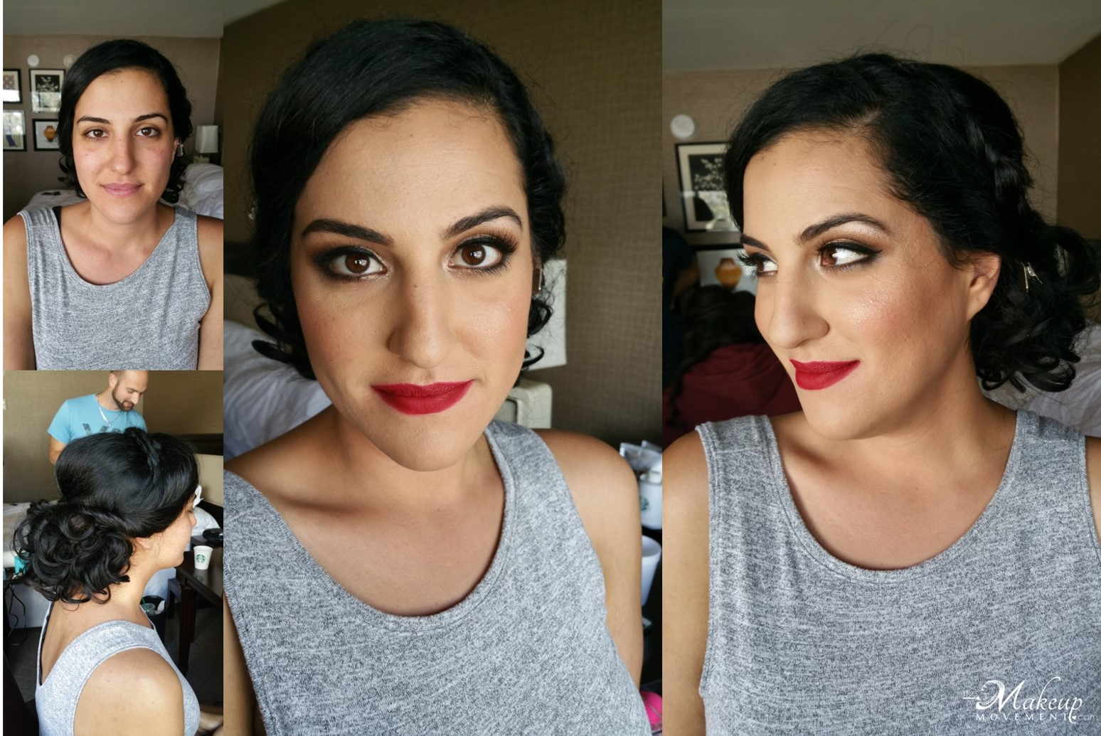 Bridal_Makeup_Red_Lips.jpg