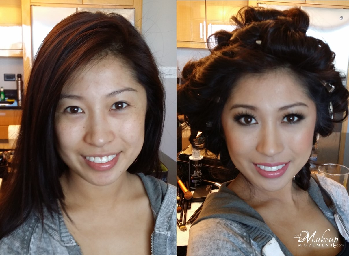 Miss_Las_Vegas_Before_After_Makeup.jpg
