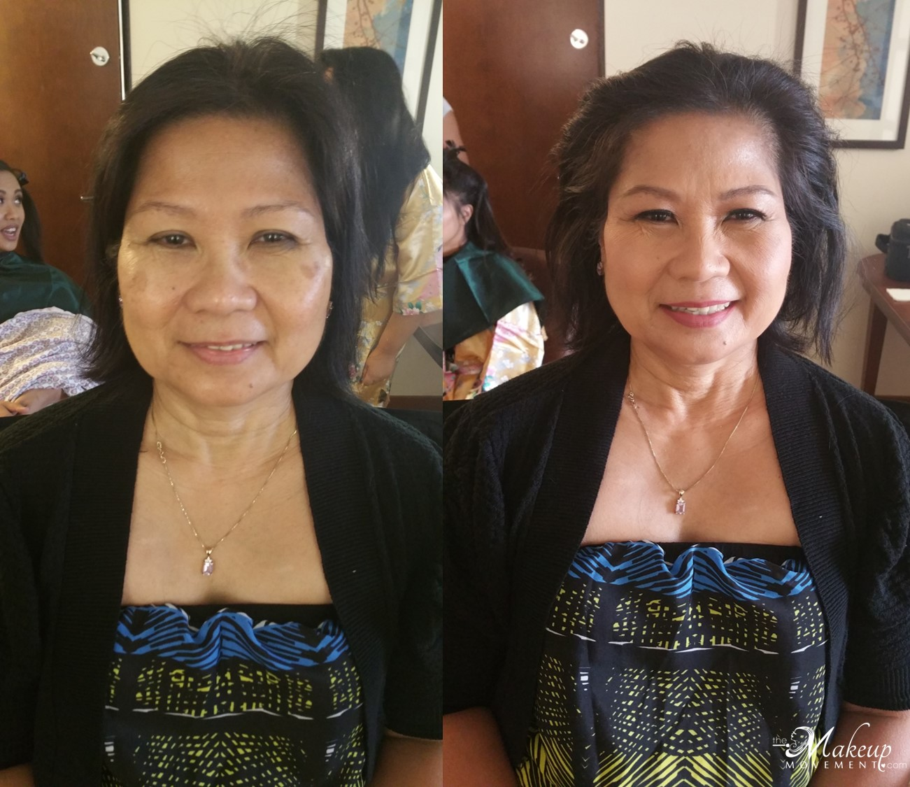 Wedding_Brides_Mom_Makeup_Before_After.jpg