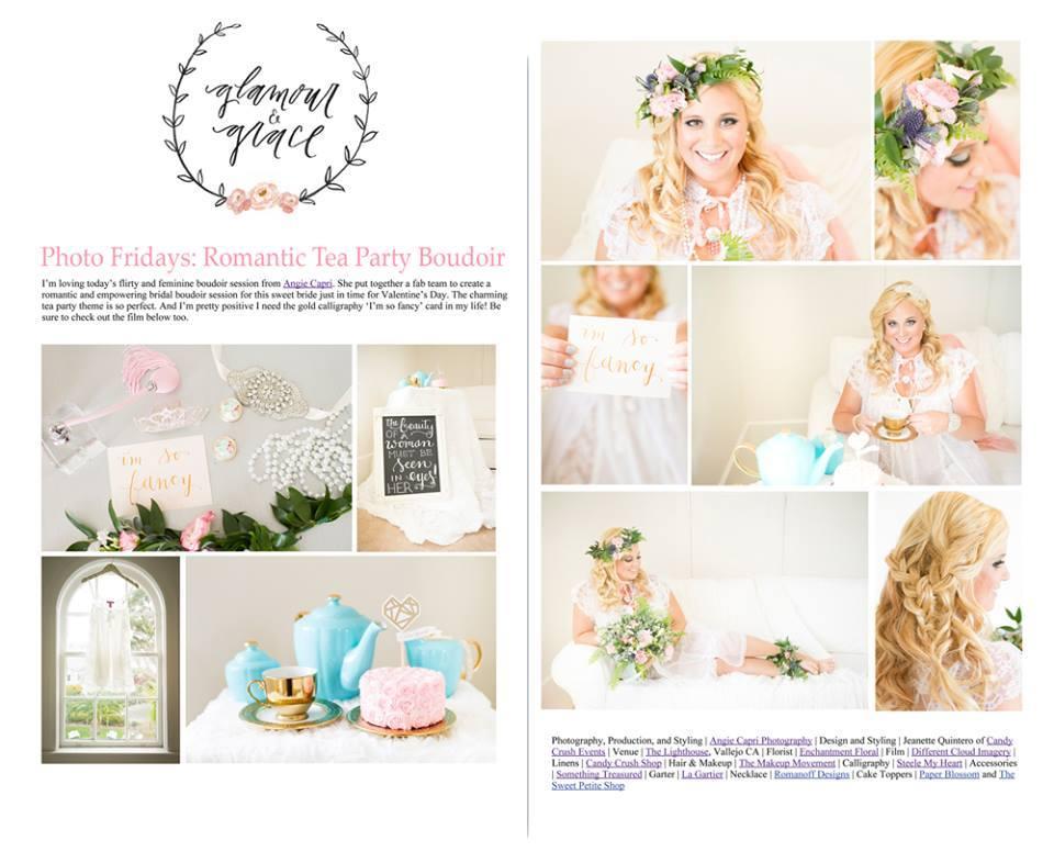 Glamour and Grace Weddings.jpg