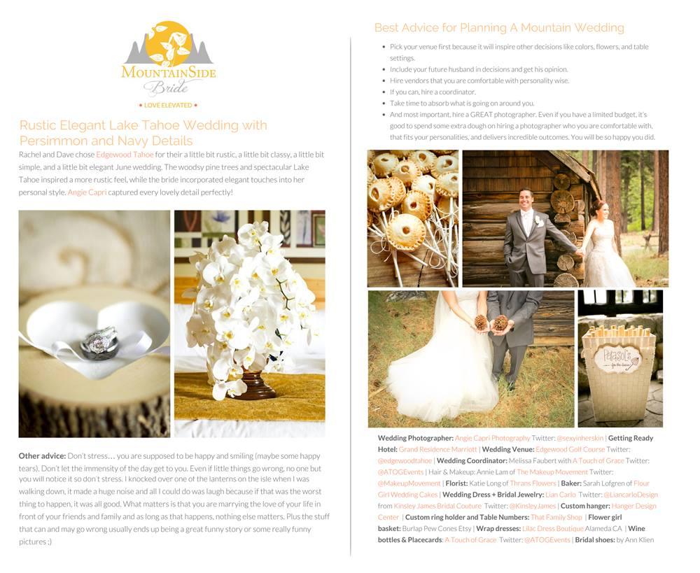 MountainSide Bride Feature Rustic Weddings.jpg