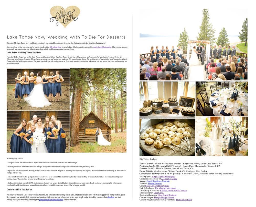 Wedding Chicks Feature Lake Tahoe Wedding.jpg