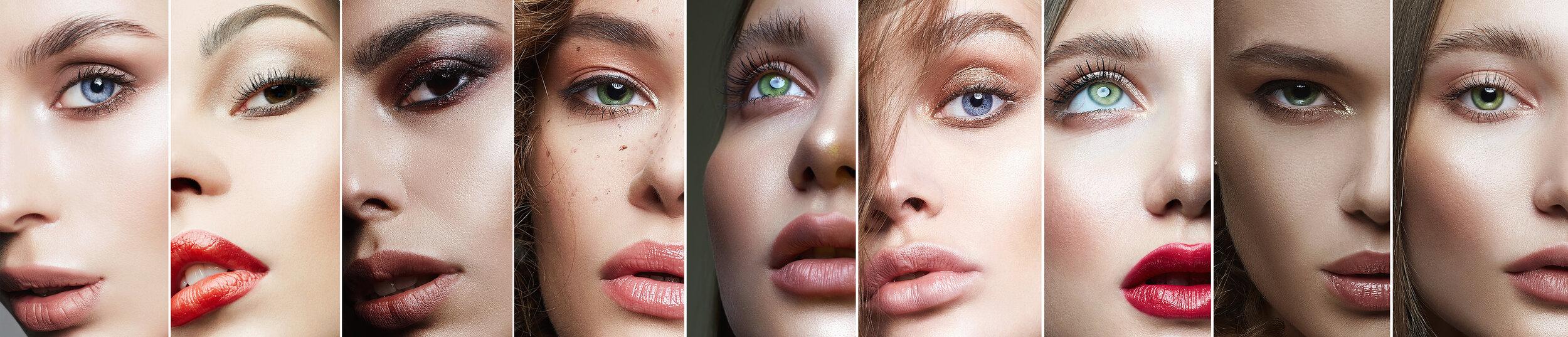 Makeup Artistry Certification TriValley.jpeg