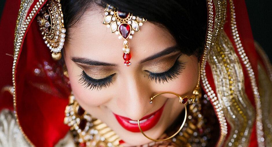 1.3 Southeast Asian Wedding Makeup Hair.jpg