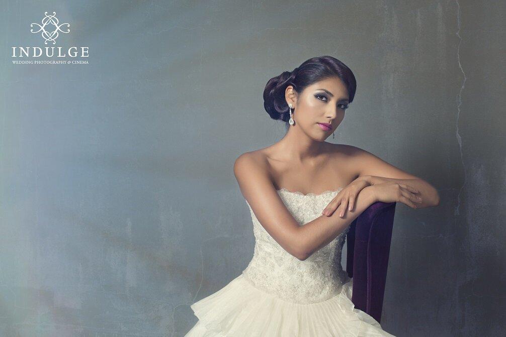 6.2 latina bridal makeup artist.jpg