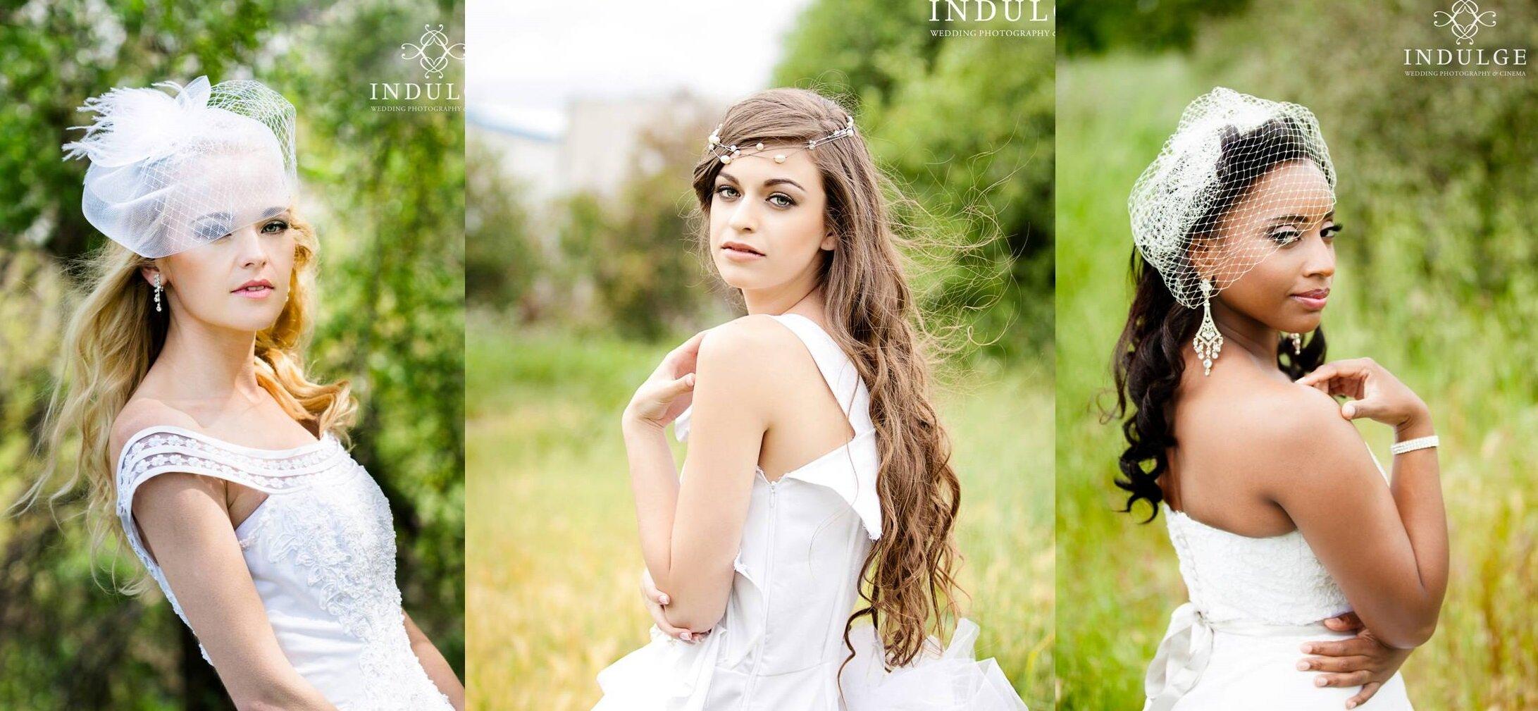8 Bridal makeup Collage.jpg