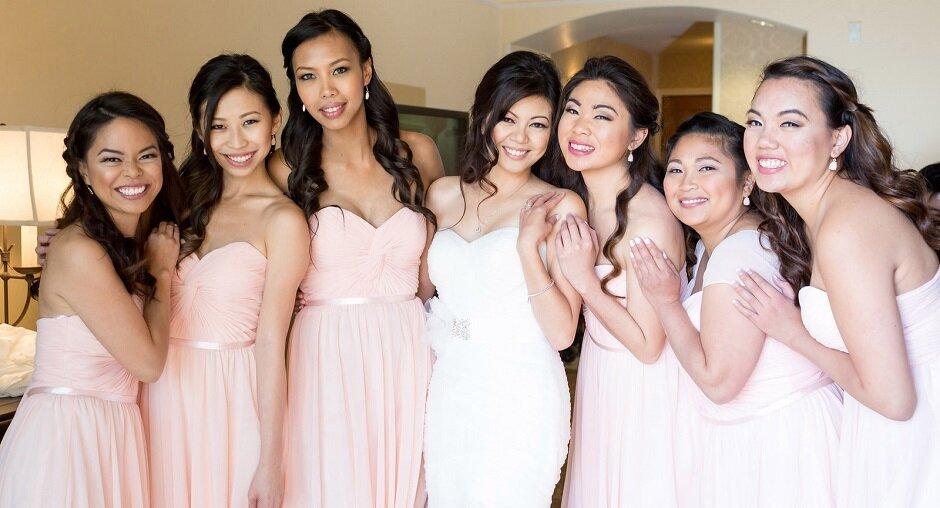 11 Bay Area Bridal Party Makeup Hair.jpg