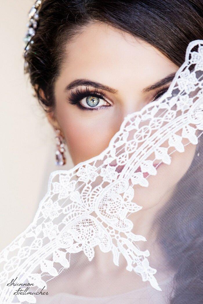 1.2 Bridal Makeup for Green Eyes Bay Area Sonoma Weddings.jpg