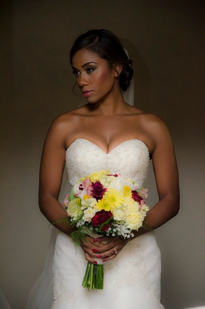 2 bride_of_the_year_2013_bay_area.jpg