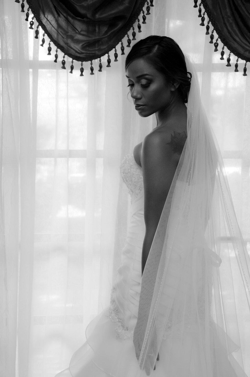 2.2 makeup_artist_black_bride_SF.jpg