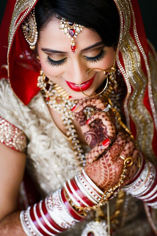 3 Indian Bridal Makeup Hair Artist San Francisco East Bay.jpg