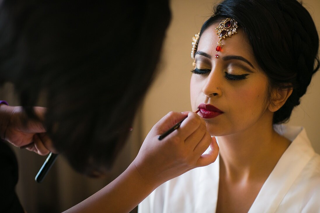 3.2 Asian Indian Bridal Makeup Artist Bay Area.jpg